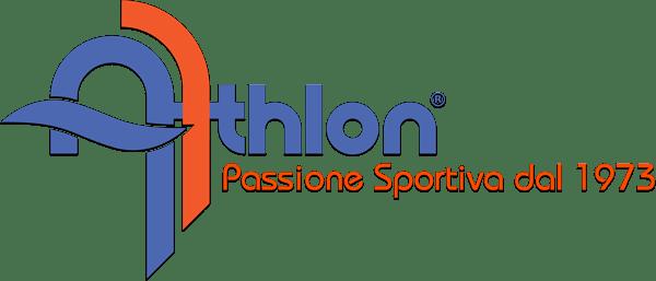 Centro Sportivo Athlon